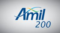O trabalho exercido pela Amil no segmento de assistência à saúde é visto com bons olhos por todo o território nacional. Desde o seu surgimento, no Rio de Janeiro, o […]