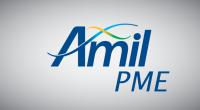 O demasiado crescimento da equipe de saúde Amil gera cada vez mais conforto e tranquilidade. Isso ocorre pois o grupo exerce suas atividades com primor, segurança e responsabilidade. Por isso, […]