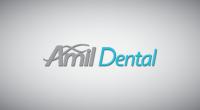 No estado do Rio Grande do Norte, a higiene bucal de todos fica sob o ótimo cuidado presente com o plano Amil Dental Natal. O crescimento dessa bandeira proporcionou o […]